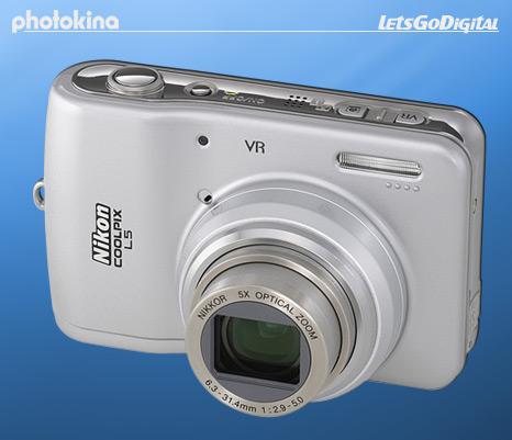 http://www.photokina-show.com/news_images/00126_nikon_coolpix_l5_digital.jpg