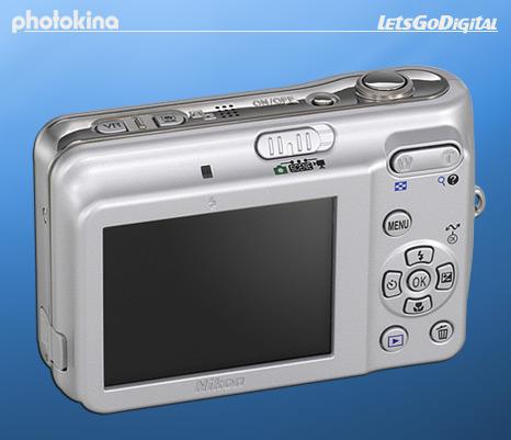http://www.photokina-show.com/news_images/00126_nikon_coolpix_l5_review.jpg