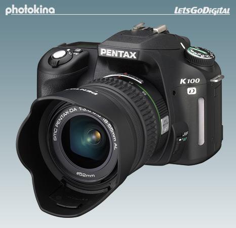 00184_pentax_k100d.jpg