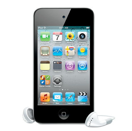 New Ipod Touch Price. Apple iPod touch price and