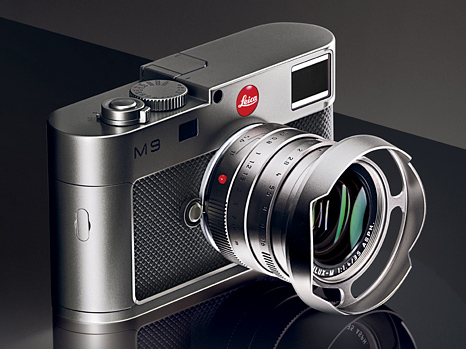 leica camera  history,leica camera reviews,leica r4,leica visoflex ii,leica camera invented,list leica cameras and lenses,old leica cameras,